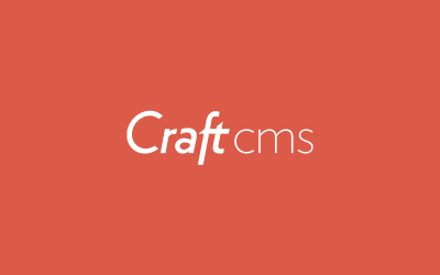"Web Dev Links: Craft 3 Impressions, ""Delightful"" User Experiences, Improving CSS Gradients & more"