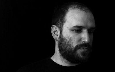 The Passion of David Bazan