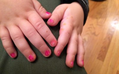 DPP2014, #9: Pink