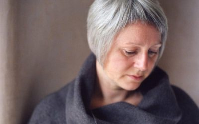 Elizabeth Fraser: The Cocteau Twins and Me