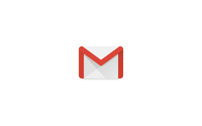 A Look at Gmail's New Design