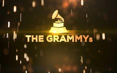 The 2004 Grammys