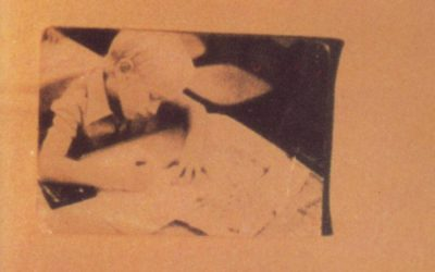 20 Years Later, and I Could Still Live in Hope