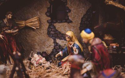 A Real War on Christmas