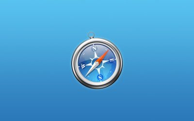 Safari 4, DigitalColor Meter, Hex Values, and Hidden Characters