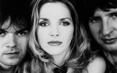 "New Subscriber Playlist: ""Join Our Club (A Saint Etienne Celebration)"""