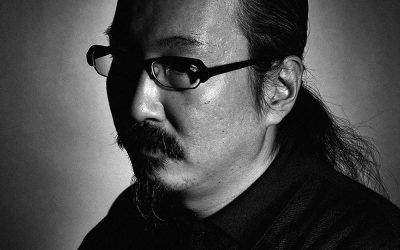 Satoshi Kon's Last Words