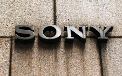 Reading: The Sony Hack, Dick Cheney & Torture, Christ and Pop Culture, Isao Takahata, Blackbirds & More