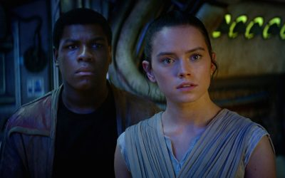 Star Wars Force Awakens 02
