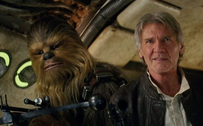 Star Wars Force Awakens 04