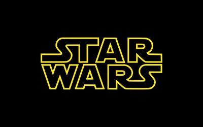 Weekend Reads: New Star Wars Trilogy, Tarantino's Star Trek, Online Harassment & more