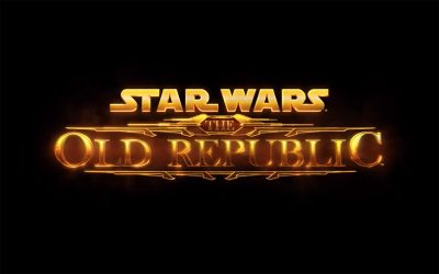 BioWare and LucasArts unveil Star Wars: The Old Republic
