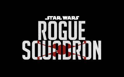 Patty Jenkins Announces Rogue Squadron