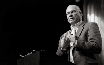 """Creation, Evolution, and Christian Laypeople"" by Tim Keller"