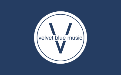 "New Subscriber Playlist: ""The Bluest of Velvets"""