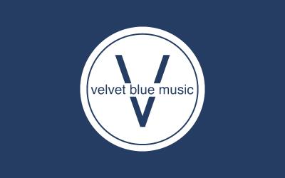 Velvet Blue Music Comes to Bandcamp