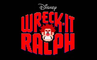 Disney's Wreck-It Ralph Shows Video Game Villains Want to Be Heroes, Too