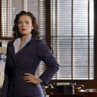 Agent Carter Is My Favorite Part of Marvel's Cinematic Universe