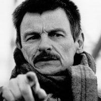 On Andrei Tarkovsky's 80th Birthday