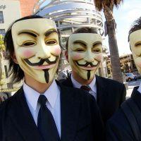 Reading: Critiquing Anonymous, Washing the Dead, 4AD Essentials, Celebrating Nebraska, Thanksgiving Politics & More