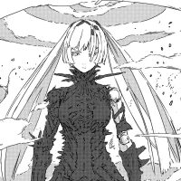 Tsutomu Nihei Reveals His Next Manga Series, Aposimz