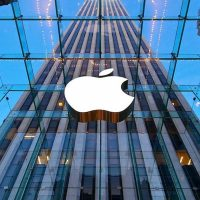 Does Apple's Siri really have a pro-life bias?