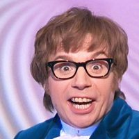 May 2019's Best Streaming Titles: Austin Powers, The Matrix, Shaolin Soccer, Zombieland, Mission: Impossible
