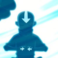 Hanging with Aang: The Miyazaki-esque Mythology of Avatar: The Last Airbender