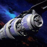 A Bit of a Ramble on Sci-Fi, Spirituality, Atheists, Babylon 5 & Firefly