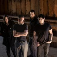 Bethany Curve Returns With Murder!; Listen to First Singles