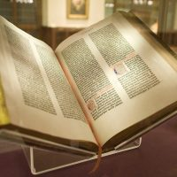 Fifteen Myths about Bible Translation