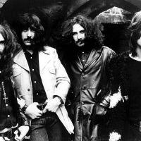 6 Degrees of Black Sabbath