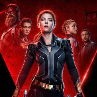 Review Round-Up: Cate Shortland's Black Widow