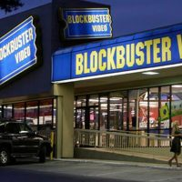 Blockbuster's New Late Fees Aren't Really Late Fees