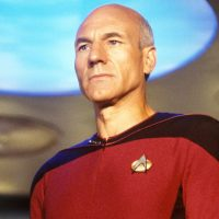 Weekend Reads: Rethinking Captain Picard, Graphic Novels for Kids, Alex Jones, Religious Illiteracy, and more
