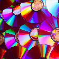 Why I Still Buy CDs