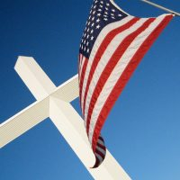 """Russell Moore: """"Can the Religious Right Be Saved?"""""""