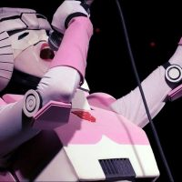 """The Cybertronic Spree's Cover of """"Immigrant Song"""" Rocks Nerd Valhalla"""