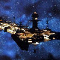 Disney's Black Hole: A Flawed, Fascinating Sci-Fi Epic