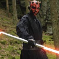 Darth Maul: Apprentice Is a Fantastic Star Wars Fan Film