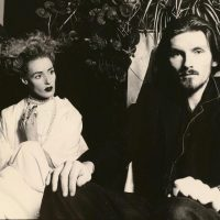 Reading: Dead Can Dance's Origins, Internet Outrage, Bill Cosby, Penn & Teller, Mad Max, the Death of the Universe & more