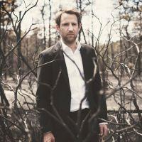 """Listen to Denison Witmer's Lovely Cover of Bryan Webb's """"Asa"""""""
