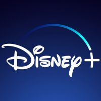 25 of the Best Titles Coming to Disney+ on November 12