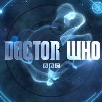 The Doctor Who Theme