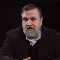 Douglas Wilson and the Dangers of Effeminate Worship