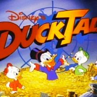 Weekend Reads: DuckTales, Star Wars Forevermore, Firefox's Future, Transhumanism & Religion
