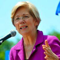 Elizabeth Warren vs. Big Tech: What could go wrong?