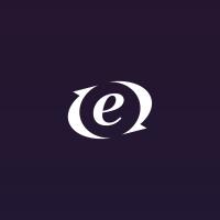 Updating From ExpressionEngine 2 to ExpressionEngine 6