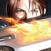 """PopMatters: """"Remembering the Orphan: Final Fantasy VIII"""""""