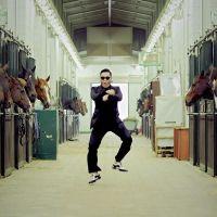 """Gangnam Style""'s Subversive Critique of South Korean Materialism"